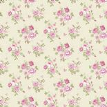 Little Florals Wallpaper LF3102 By Grandeco Wall Fashion